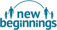 New Beginnings programma